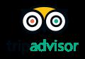 Click to Tripadviser